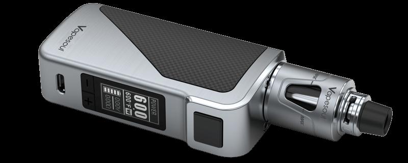 200-watt-box-mod