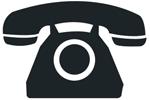 Contact Itsuwa