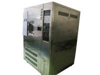 Vaporizer temperature test