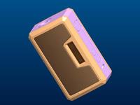 new box mods