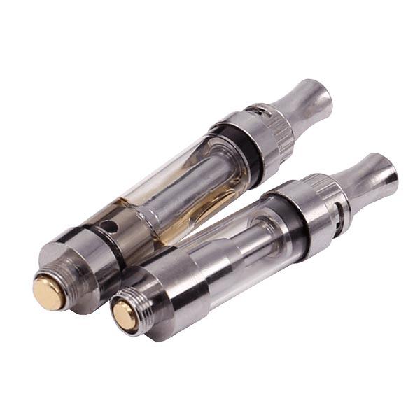 cbd vape pen cartridge bottom