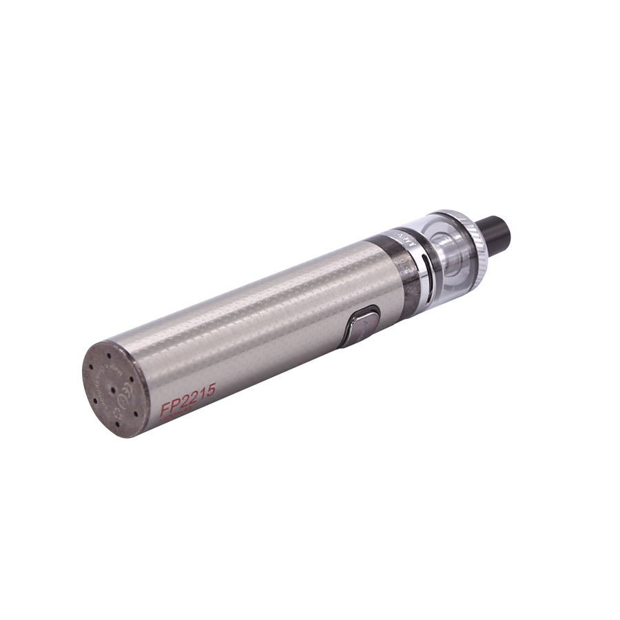 cheap vape pens Epopen Bottom