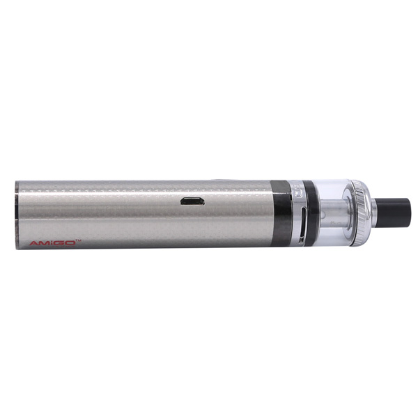 cheap vape pens Epopen charge port