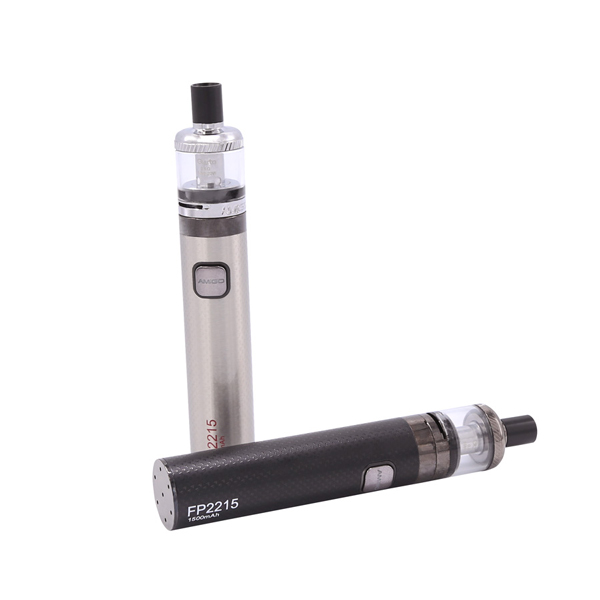 cheap vape pens Epopen kits 2 color