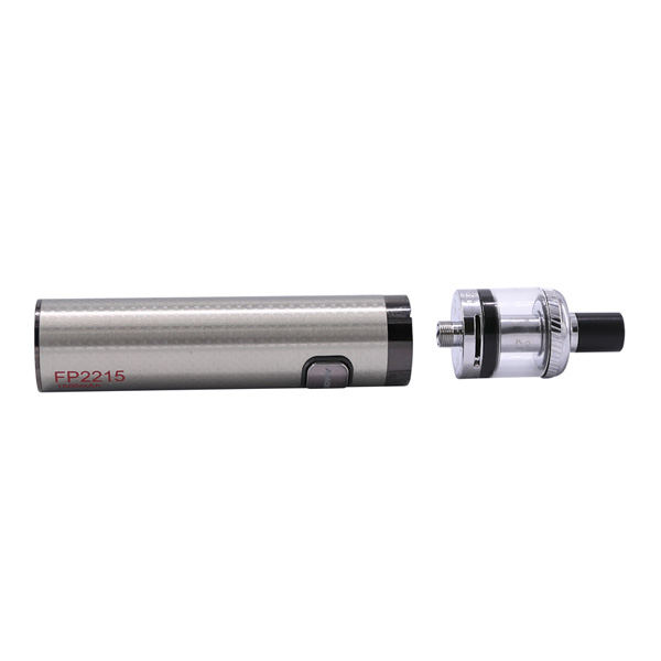 cheap vape pens Epopen kits
