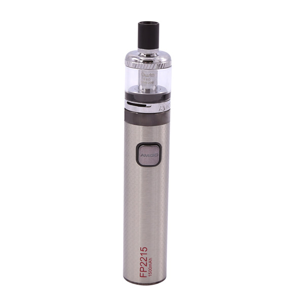 cheap vape pens Kits Epopen kits