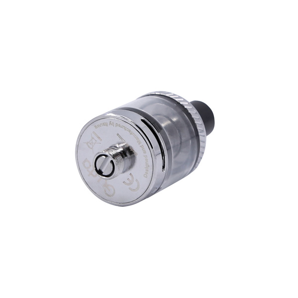 cheap vape pens Tank screw