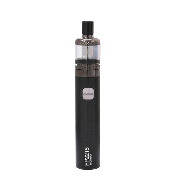 cheap vape pens kit Epopen Black color