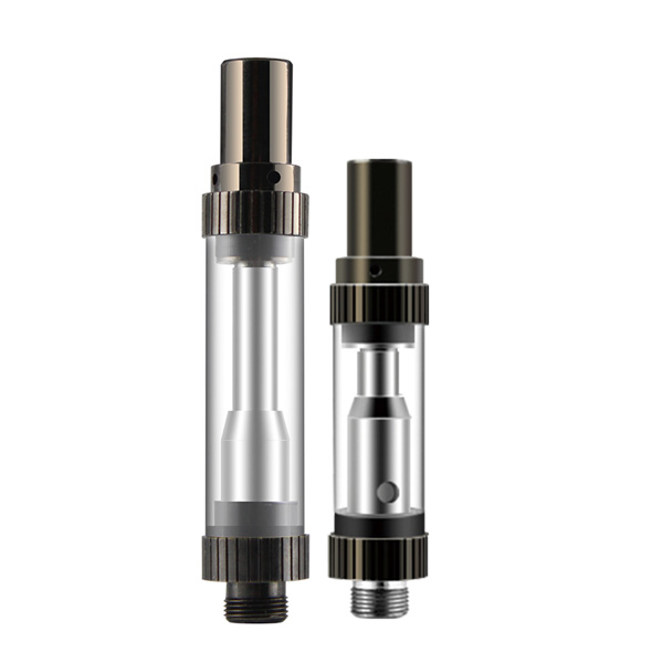 thc oil cartridge Libetery-V1 Black color
