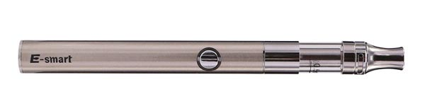 thc-oil-cartridge-liberty-V9-with-sta-battery