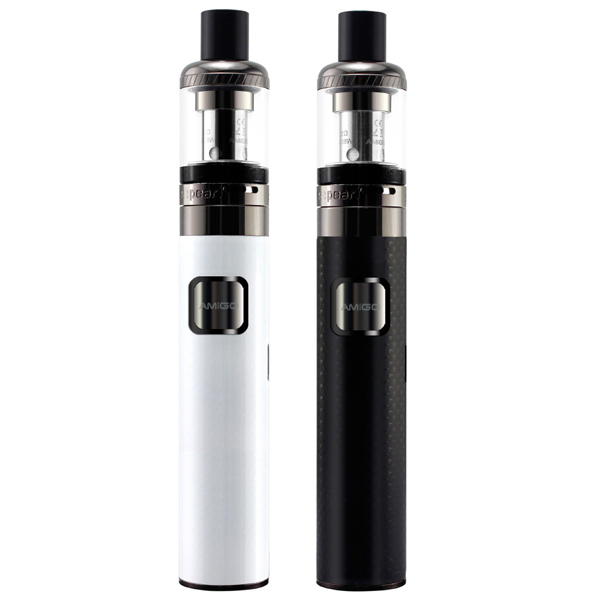 vape e cig mini epo pen 2 color