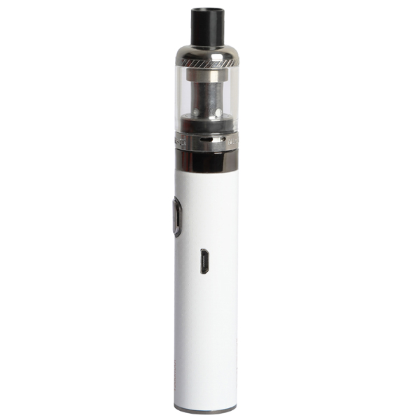 vape e cig mini epo pen USB charge port