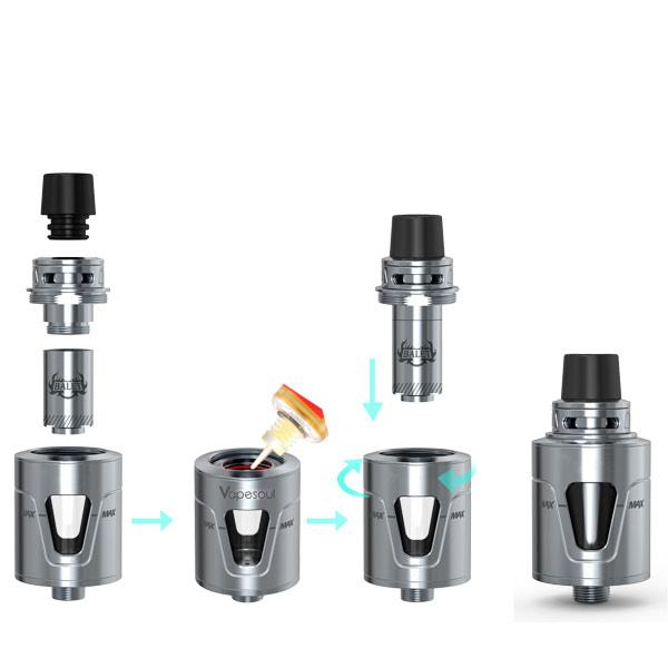 vape-mod-box-top-fill-vaporizer