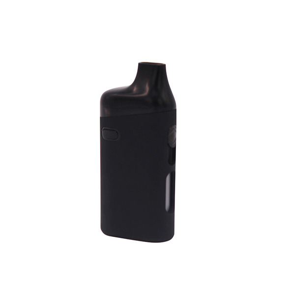 vape mods cheap Iqu Black Color