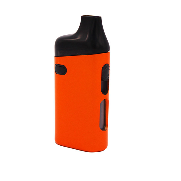 vape mods cheap Iqu Orange color