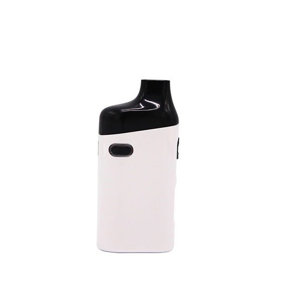 vape mods cheap Iqu White color