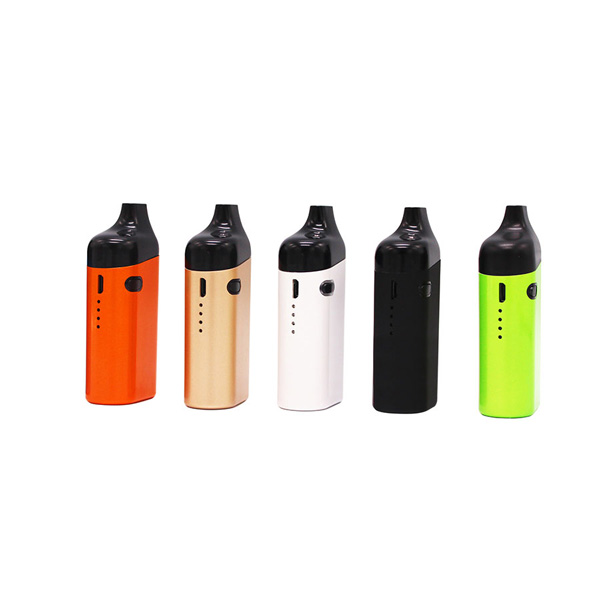 vape mods cheap Iqu kit Charge port