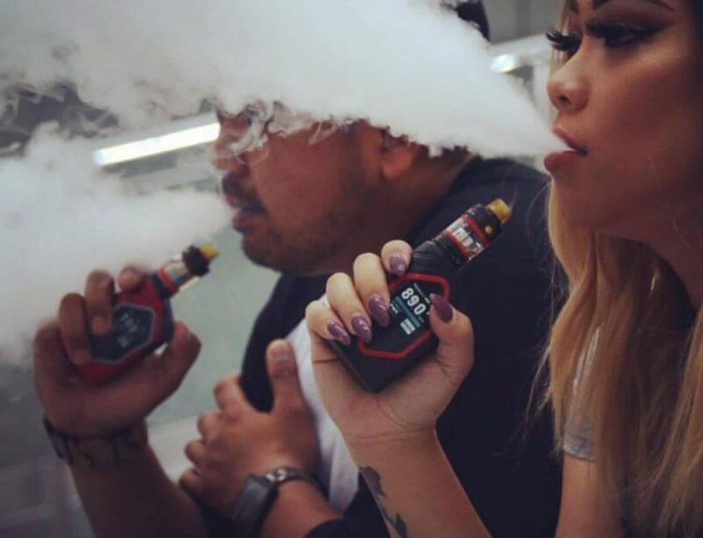 Where to Buy an E-cigarette Starter Kit