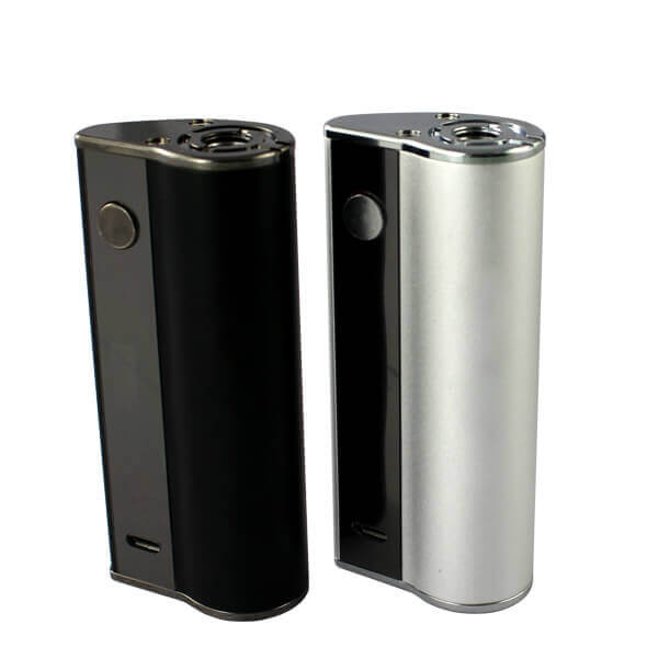 cool box mods Vogue 80 Watt batter