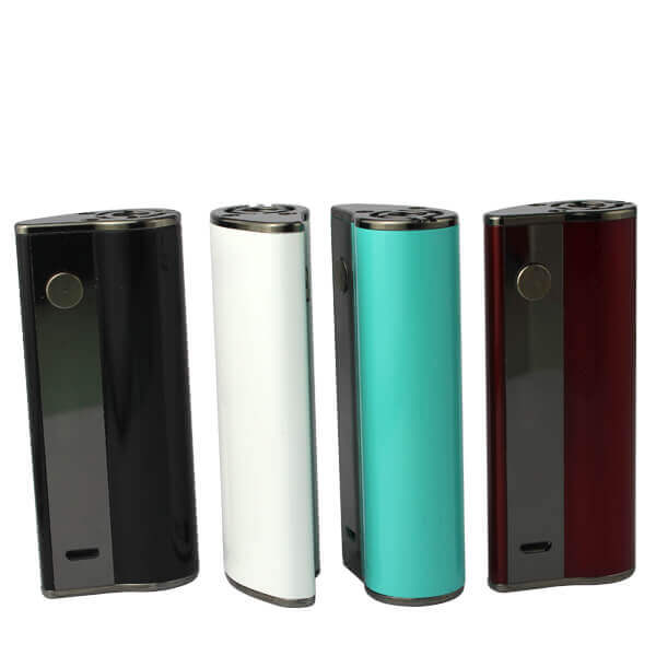 cool box mods Vogue batt