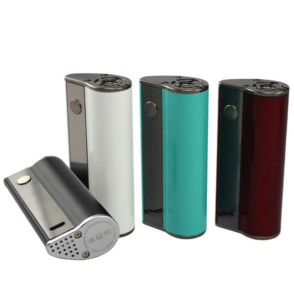 cool box mods Vouge II Battery