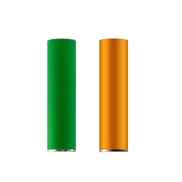 e cig cartridge D808-Cartomizer