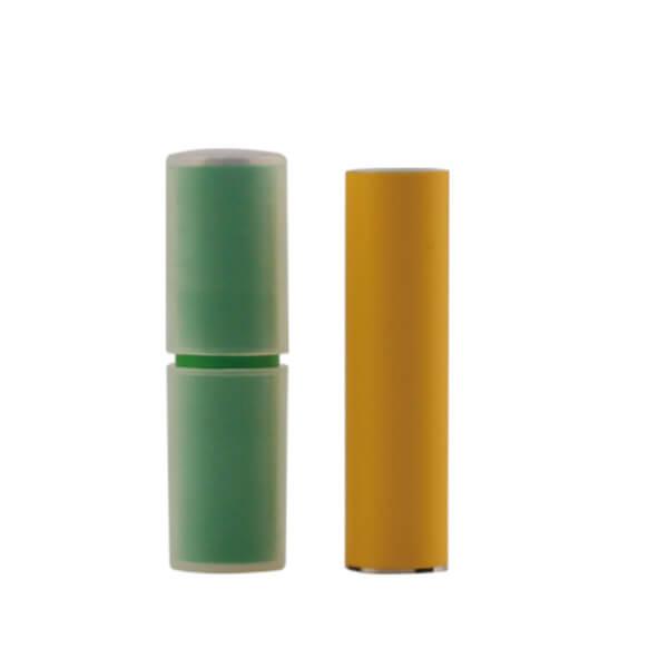 e cig cartridge D808-Cartridge