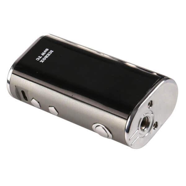 regulated box mod Q80 Battery