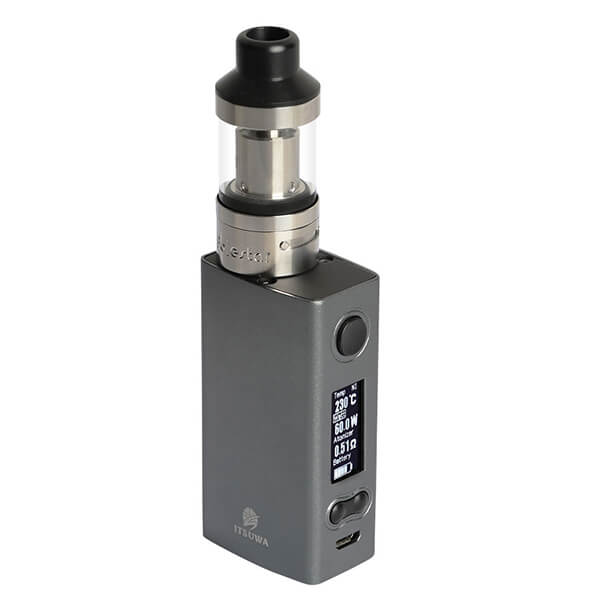 vape-mods-wholesale-vaporizer-kit-q60