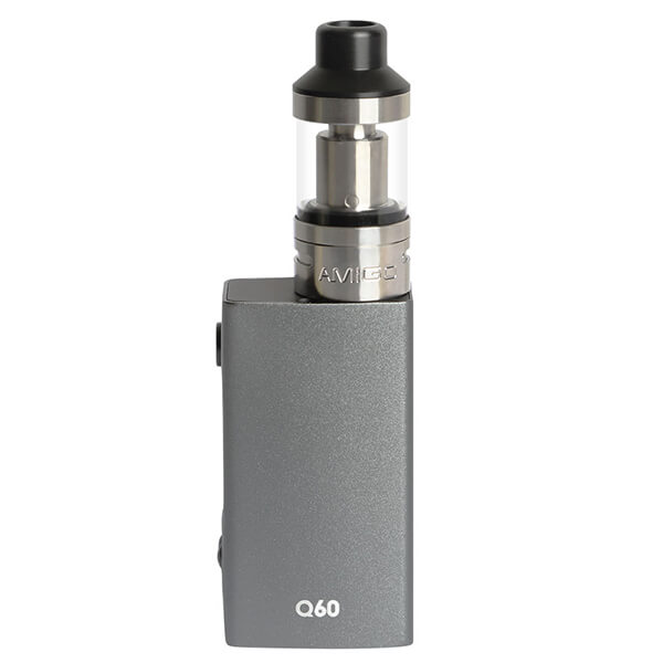 vape mods wholesale side