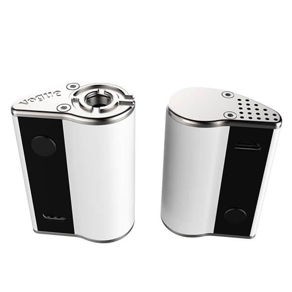 vapor mods wholesale battery
