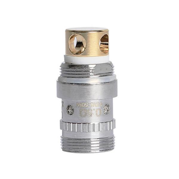 vapor mods wholesale kits atomizer