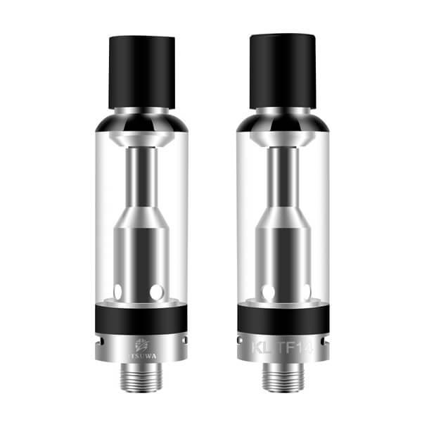 vapor-starter-kits-tf14-vaporizer