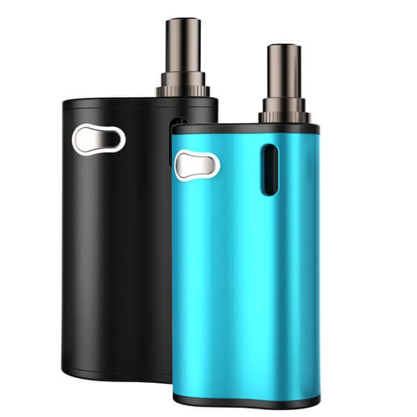 volcano vaporizer with Battery Kits