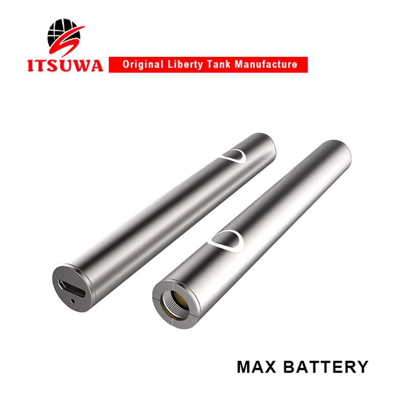 max-battery