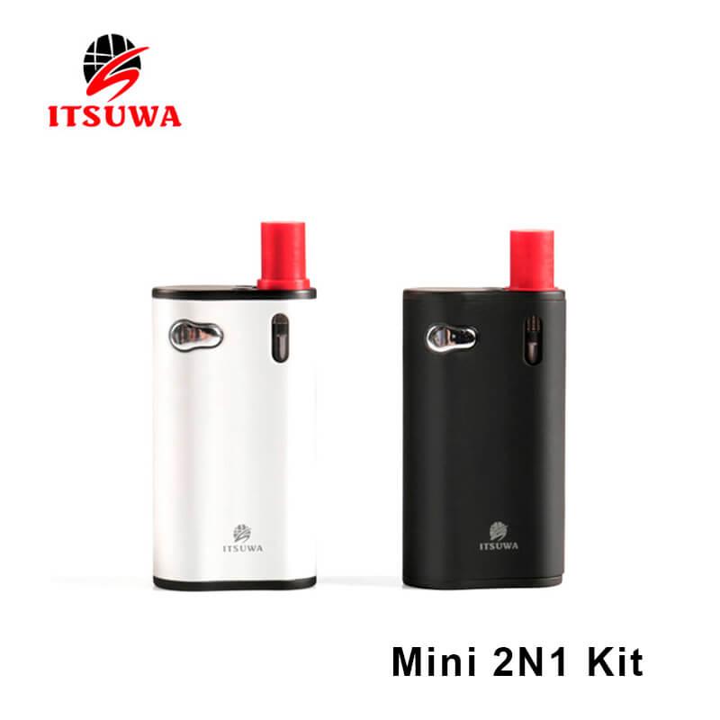 Mini 2N1 Kit