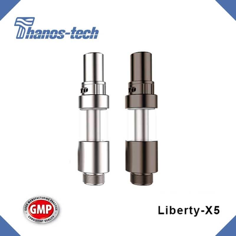 liberty-x5